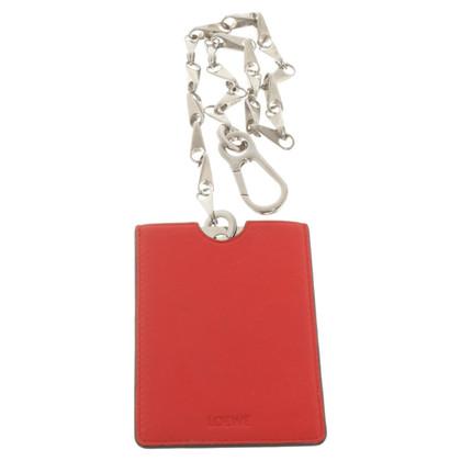 Loewe Taschenspiegel