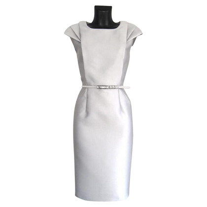 Carolina Herrera Dress