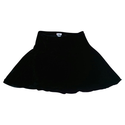 Max & Co Mini skirt