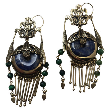 Etro Earrings