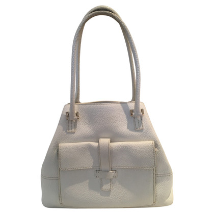 "Loro Piana ""Bellevue Bag"""