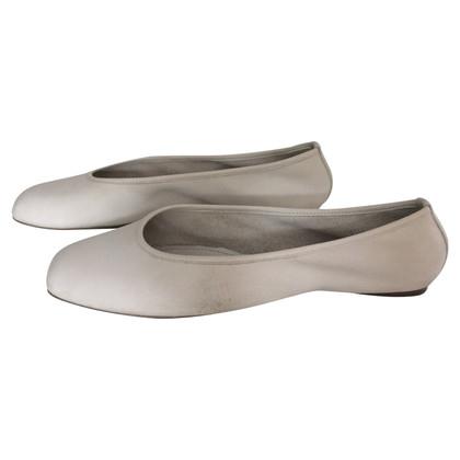 Hogan Witte ballerina's