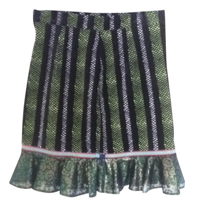 House of Holland Two-in-one - skirt