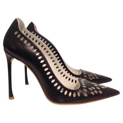 Christian Dior pumps