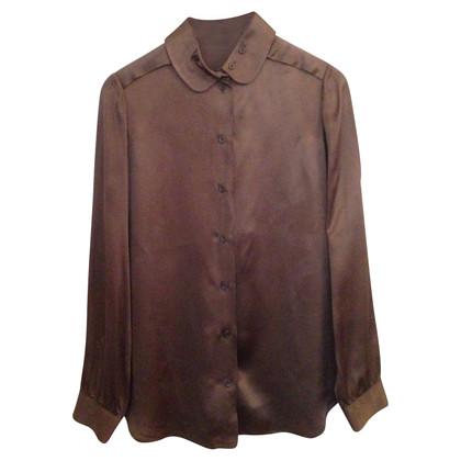 Stella McCartney blouse