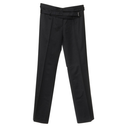 Costume National Wool pants