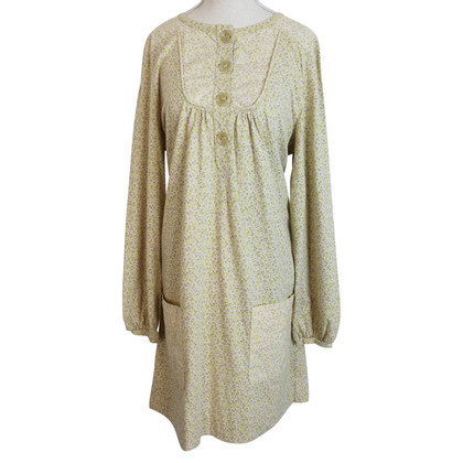 A.P.C. vestito modellato