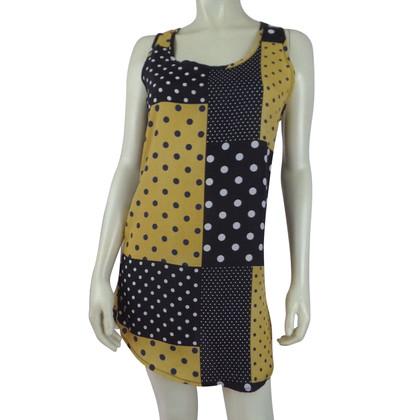 Alexander McQueen Alexander McQueen Dress *Size S*