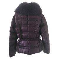 Versace Veste d'hiver