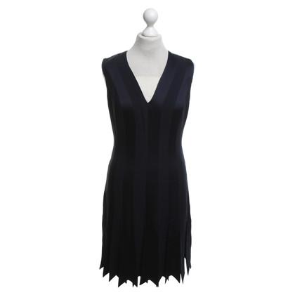 Moschino Vestito in blu scuro