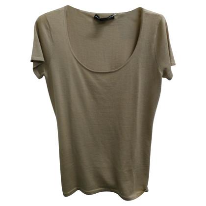Ralph Lauren brei shirt