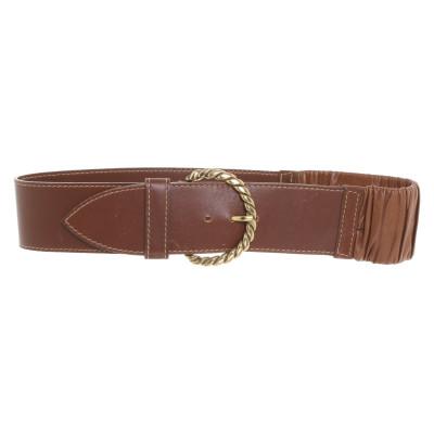 45ea89fe7f Gucci Cinture di seconda mano: shop online di Gucci Cinture, outlet ...