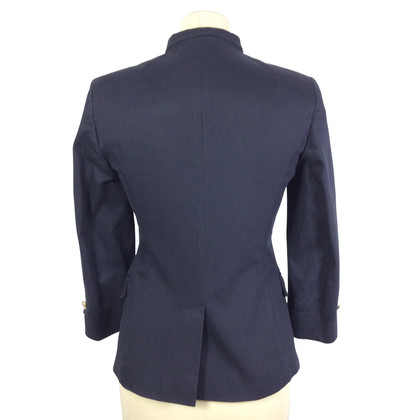 French Connection Jasje Blazer