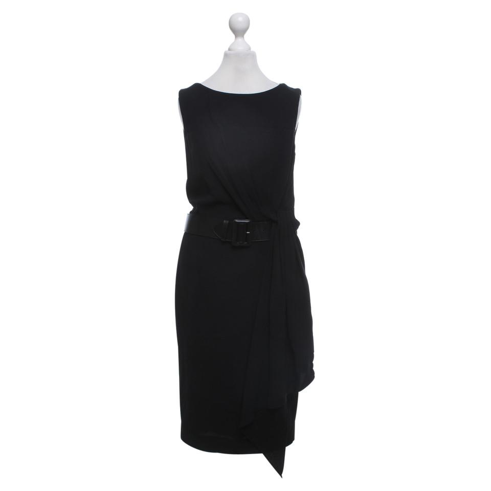Buy dior dress