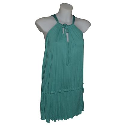 Chloé Groene jurk