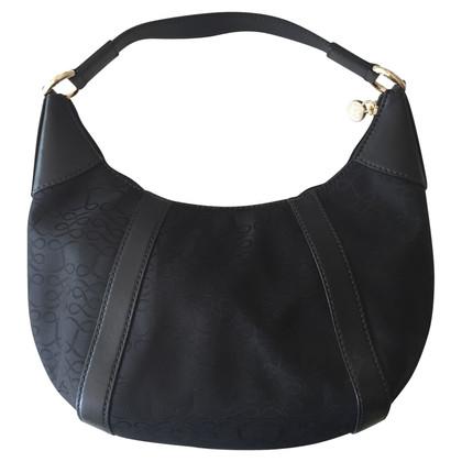 Lancel Hobo Bag