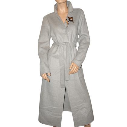Marni bello cappotto