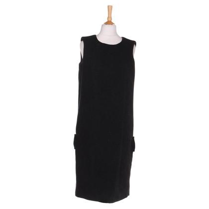 Prada Women's Dresses
