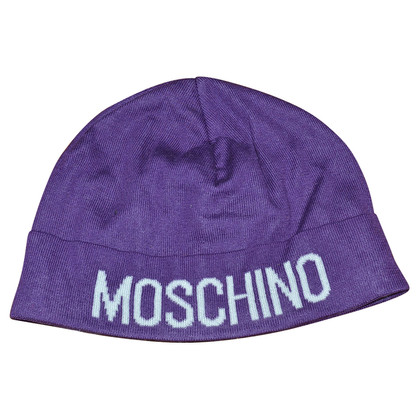 Moschino Tappo