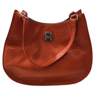 Dkny Taschen Second Hand Dkny Taschen Online Shop Dkny Taschen