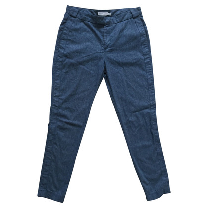 See by Chloé pantalon