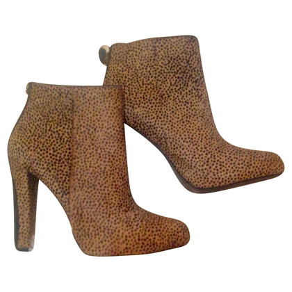 Juicy Couture Ankle boots
