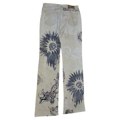 Just Cavalli Jeans slim