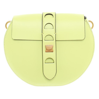 Coccinelle Bag in Green
