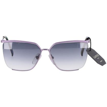 Lanvin occhiali da sole