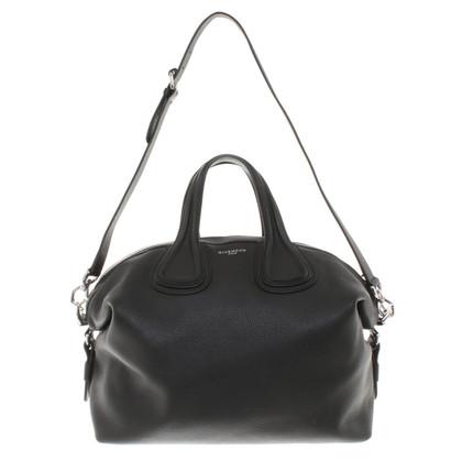 """Givenchy """"Nightingale Bag Medium"""""""