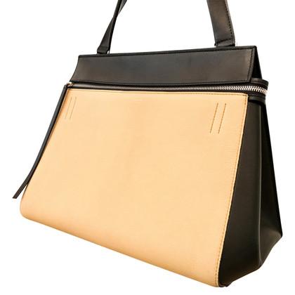 Céline Edge Handbag