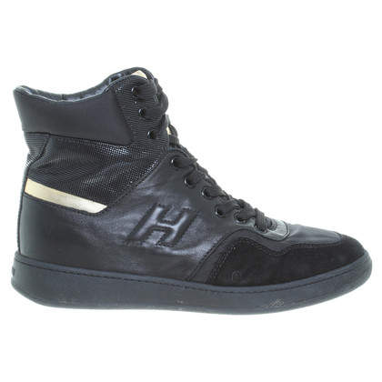 Hogan Sneakers alte