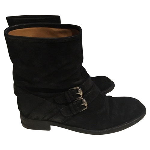 10805a92c8f Gucci Boots - Second Hand Gucci Boots buy used for 219€ (3185397)