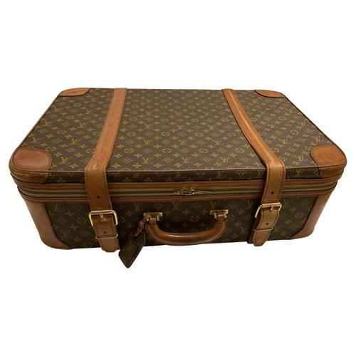 97f971ef23d41 Louis Vuitton Koffer - Second Hand Louis Vuitton Koffer gebraucht ...