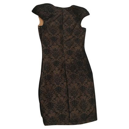 Patrizia Pepe Abendkleid