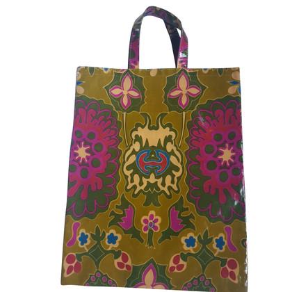 Valentino Handbag with pattern