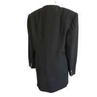 Pierre Balmain Long blazer
