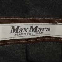 Max Mara Rock in Midi-length