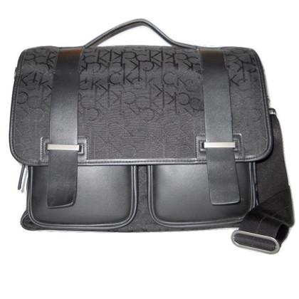 Calvin Klein Laptop Briefcase