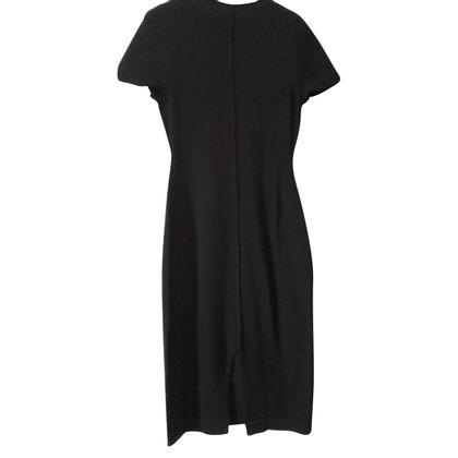 Twin-Set Simona Barbieri Gebreide jurk
