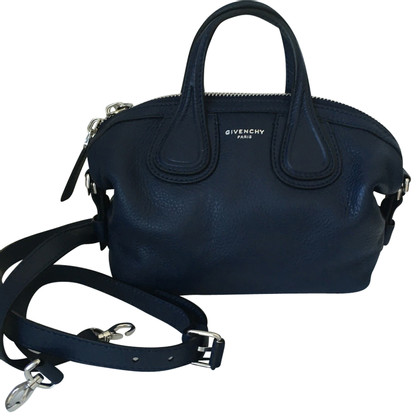 "Givenchy ""Nightingale Bag Mini"""