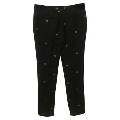 Mulberry trousers