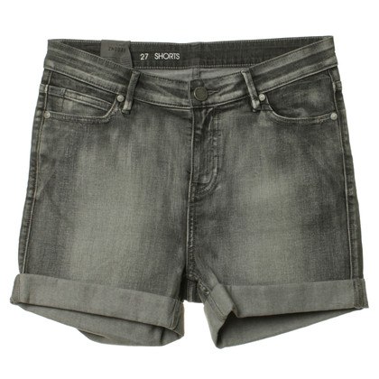 Day Birger & Mikkelsen Jeans Shorts