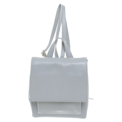 Other Designer Radley - backpack in grey