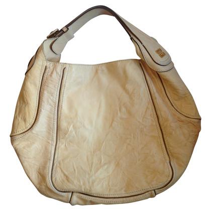 Givenchy sac à main