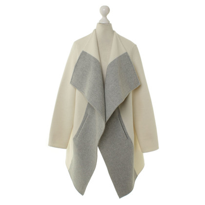 Closed Cappotto lana/cashmere
