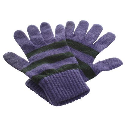 Bogner Instellen van de muts, sjaal en handschoenen