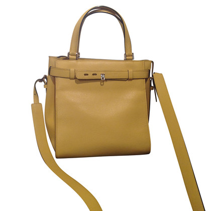 Other Designer Valextra - leather handbags
