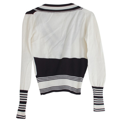 Vivienne Westwood Knitted jumpers