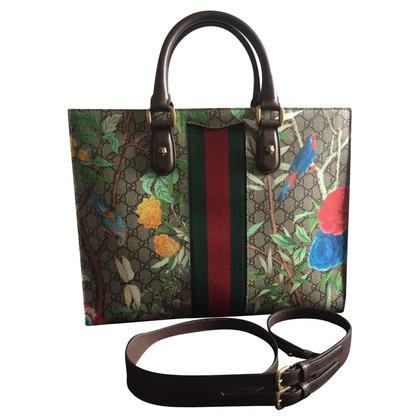 Gucci Tian gucci handbag